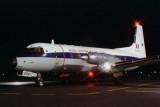 RAAF HS748 HBA RF 225 15.jpg