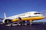 ROYAL BRUNEI BOEING 757 200 HBA RF 228 31.jpg