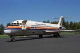 TRANS AUSTRALIA DC9 30 HBA RF 229 20.jpg