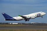UTA BOEING 747 400 SYD RF 244 33.jpg