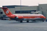 AEROMEXICO DC9 30 LAX RF 204 2.jpg