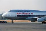 NORTHWEST BOEING 747 400 LAX RF 208 23.jpg