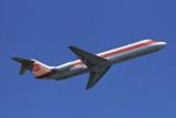 CONTINENTAL DC9 30 YVR RF 211 9.jpg