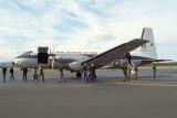 RAAF HS748 HBA RF 219 32.jpg
