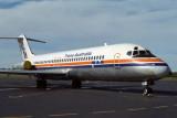 TRANS AUSTRALIA DC9 30 HBA RF 219 30.jpg