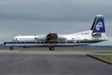 AIR NEW ZEALAND FOKKER F27 AKL RF 273 24.jpg
