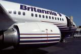 BRITANNIA BOEING 737 300 HBA RF 269 17.jpg