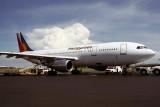 PHILIPPINES AIRBUS A300 MNL RF 279 33.jpg