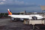 PHILIPPINES BOEING 747 200 MNL RF 280 2.jpg