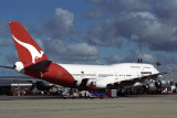 QANTAS BOEING 747 300 MEL RF 286 6.jpg