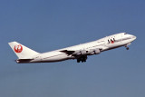 JAPAN AIRLINES BOEING 747 200 SYD RF 299 25.jpg