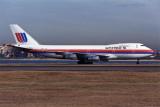 UNITED BOEING 747 200 SYD RF 295 3.jpg