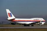 UNITED BOEING 747 400 MEL RF 290 22.jpg