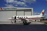 FLIGHT WEST EMBRAER 110 BNE RF 302 32.jpg