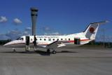 FLIGHT WEST EMBRAER 120 BNE RF 302 8.jpg