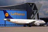 LUFTHANSA AIRBUS A300 600R FRA RF 310 27.jpg