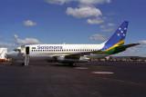 SOLOMONS BOEING 737 200 BNE RF 302 26.jpg