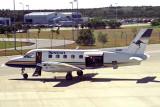 SUNSTATE EMBRAER 110 BNE RF 302 5.jpg