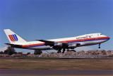 UNIED BOEING 747 200 SYD RF 305 30.jpg