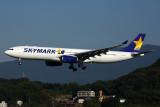 SKYMARK AIRBUS A330 300 FUK RF 5K5A1164.jpg