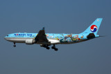 KOREAN AIR AIRBUS A330 300 ICN RF 5K5A0290.JPG