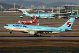 KOREAN AIR AIRBUS A330 200 ICN RF  5K5A0533.jpg
