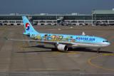KOREAN AIR AIRBUS A330 200 ICN RF 5K5A0276.jpg