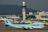 KOREAN AIR BOEING 747 400 ICN RF  5K5A0156.jpg