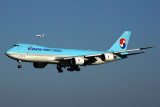 KOREAN AIR CARGO BOEING 747 800F NRT RF 5K5A1640.jpg