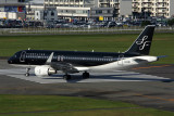 STARFLYER AIRBUS A320 FUK RF 5K5A0941.jpg