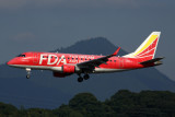 FUJI DREAM AIRLINES EMBRAER 170 FUK RF 5K5A9851.jpg