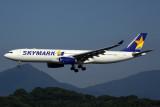 SKYMARK AIRBUS A330 300 FUK RF 5K5A9839.jpg