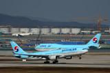 KOREAN AIR AIRBUS A330 200 ICN RF 5K5A0063.jpg