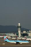 AIRCRAFT ICN RF 5K5A0146.jpg