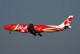 AIR ASIA AIRBUS A330 300 ICN RF 5K5A0382.jpg