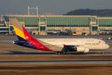 ASIANA AIRBUS A380 ICN RF 5K5A0191.jpg