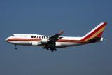 KALITTA AIR BOEING 747 400BCF ICN RF 5K5A0300.jpg