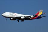 ASIANA BOEING 747 400M ICN RF 5K5A0677.jpg