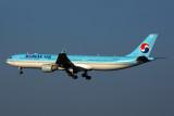 KOREAN AIR AIRBUS A330 300 ICN RF 5K5A0754.jpg