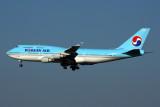 KOREAN AIR BOEING 747 400 ICN RF 5K5A0722.jpg