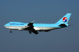KOREAN AIR CARGO BOEING 747 400F ICN RF 5K5A0703.jpg