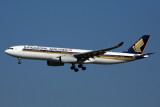 SINGAPORE AIRLINES AIRBUS A330 300 ICN RF 5K5A0690.jpg