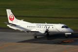 JAPAN AIR COMMUTER SAAB 340 FUK RF 5K5A0830.jpg