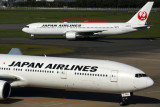 JAPAN AIRLINES AIRCRAFT FUK RF 5K5A0892.jpg