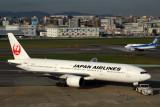JAPAN AIRLINES BOEING 777 200 FUK RF 5K5A0819.jpg