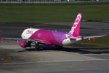 PEACH AIRBUS A320 FUK RF 5K5A0871.jpg