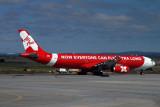 AIR ASIA AIRBUS A330 300 MEL RF IMG_9856.jpg