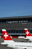 ZURICH AIRPORT RF 5K5A0295.jpg