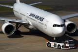 JAPAN AIRLINES BOEING 777 200 FUK RF  5K5A0976.jpg