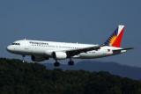 PHILIPPINES AIRBUS A320 FUK RF 5K5A1050.jpg